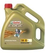 CASTROL EDGE 5W-30 M (заменя C3) 4L