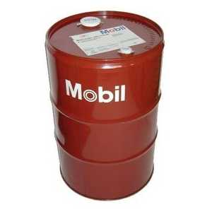 MOBIL DELVAC MX 15W-40 60L