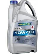 RAVENOL TSJ 10W-30 4L 1