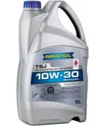RAVENOL TSJ 10W-30 5L