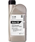 GM OPEL DEXOS 2 5W-30 1L