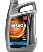 ENEOS PRO 10W-40 4L