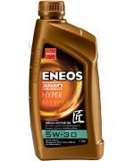 ENEOS HYPER 5W-30 1L