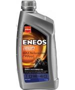 ENEOS MAX PERFORMANCE 4T 10W-40 1L