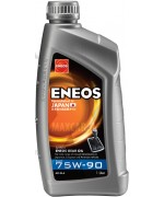 ENEOS GEAR OIL 75W-90 1L