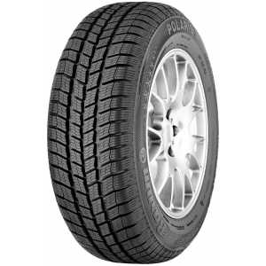 BARUM POLARIS 3 225/45 R17 94V