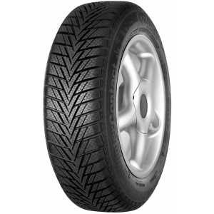 CONTINENTAL ContiWintCont TS800 175/65 R14 82T