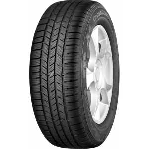 CONTINENTAL ContiCrossCont Wint 175/65 R15 84T