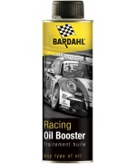 BARDAHL RACING OIL BOOSTER FULLERENE
