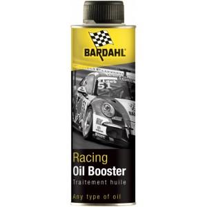BARDAHL RACING OIL BOOSTER FULLERENE