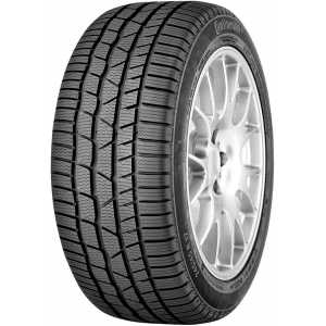 CONTINENTAL ContiWintCont TS830P 225/45 R17 91H MO