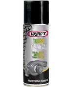 WYNN'S TURBO CLEANER