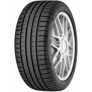 CONTINENTAL ContiWintCont TS 810S 175/65 R15 84T