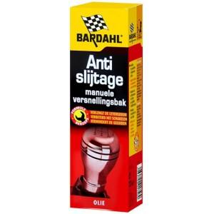 Bardahl Gear Oil