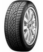 DUNLOP SP WINTER SPORT 3D MS 205/55 R16 91T