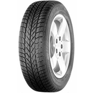 GISLAVED EURO*FROST 5 205/55 R16 91T