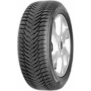 GOODYEAR ULTRAGRIP 8 MS 195/65 R15 91H