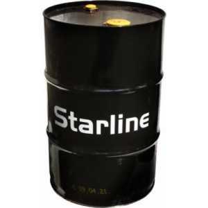 STARLINE 10W-40 60L