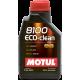 Моторно масло MOTUL 8100 ECO-CLEAN 5W-30 1L