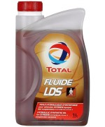 TOTAL FLUID LDS 1L