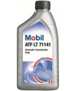 Tрансмисионно масло MOBIL ATF LT 71141 за автоматични скоростни кутии