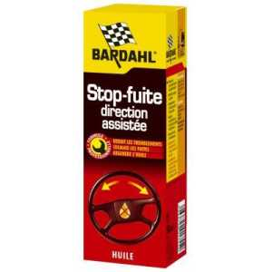 Bardahl Servo Stop Leak