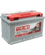 Акумулатори MUTLU SILVER SFB 90AH 850A R+