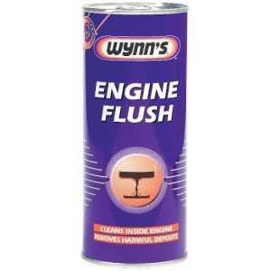 Wynn's Engine Flush 425мл.