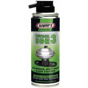 Wynn's Petrol EGR 3 Спрей