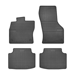 MAMMOOTH VW PASSAT 2014- 3G2 Гумени-Черно