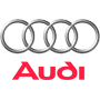 turbo-kompresor-za-AUDI