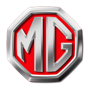 maslen-radiator-za-mg