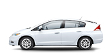 Вискосъединител за honda INSIGHT