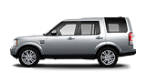 Авточасти за land-rover DISCOVERY