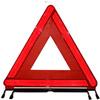 Аварийна сигнализация
