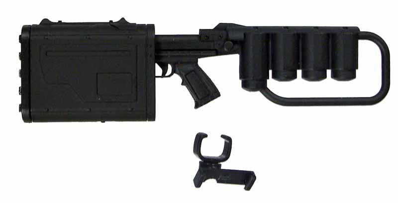 emp-gun